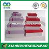 Xiamen Top Quality Handmade Custom Printing Gift Paper Box