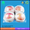 plastic food container / blister clamshell /supply supermarket fruit food plastic container