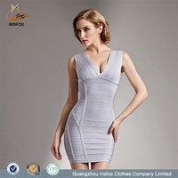 women sex dress short light blue latest dress designs in pakistan