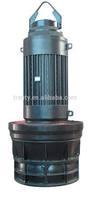 900QZ-160D Submersible Vertical Axial Flow Pump