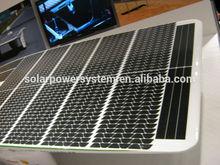 NEW 10KW 15KW solar panel,solar panel kit,Solar panel system price powerful solar panels 10kw