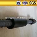 Psb1080 15 MM 25 MM 32 MM roscada espárragos / pernos / varillas precio