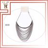 Wholesale Body Jewelry In China Cremation Urn Walmart Jewelry