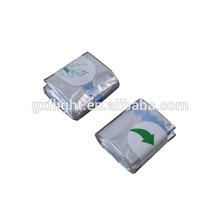 food grade packaging microwave oven bag