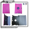 360 roating case for asus memo case cover for asus memo pad me301t