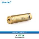 Smoktech magneto Mod with magnetic Botton vapor devices
