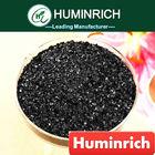 Huminrich Shenyang 75% K-Humate Plant Liquid Nutrient