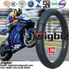 Super strong motorcycle inner tube 3.00-18,china cheap motorcycle tire tube 3.00-18