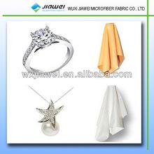 wuxi manufacturer jewel cloth