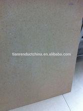 waterproof light weight high density partition wall