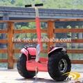 el viento rover auto balance de dos ruedas carro eléctrico del ciclomotor eléctrico nuevo y barato