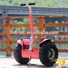 Wind Rover equilíbrio auto duas rodas carro elétrico elétrico ciclomotor new barato