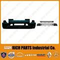 5010225815 made in taiwan camion paraurti renault premium