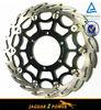 Front Stainless Steel Overside MX Motocross Brake Disc