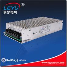Single output DC DC 12v 1a dc power supply