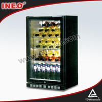 mini refrigerator cabinet/mini bar cabinet refrigerator/mini bar refrigerator