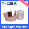 Tinned roll copper foil tape