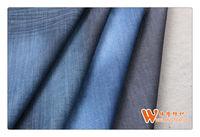 B1449-A 100% cotton twill fabric cotton stretch twill fabric