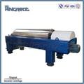 Automatique en continu machine centrifugeuse sanguin, machine centrifugeuse