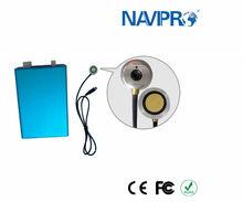 Ultrasonic analog generator fuel water level sensor for fuel monitoring gps tracker fleet manegement