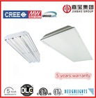5years warranty CREE LED high bay light 180w for indoor + PC cover