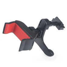 Vehicle Car Kit Air Vent mobile Mount Holder for Samsung Galaxy S4 mini I9190