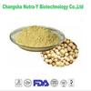 Reliable supplier Preventing senile dementia 10%-40%Soybean soybean seed P.E