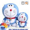 2014 hot custom plush cat toys wholesale