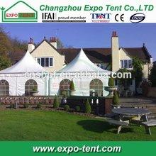 4mx4m white gazebo pagoda tent for sale