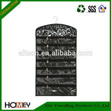 Dongguan Homey hanging closet with zipper