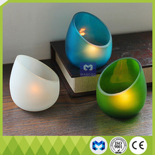 special design for festivals and family decoration candle holder