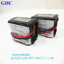 16v5f Active Eyes with 16v5f super capacitor module 16v5f