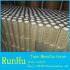 raw materials adhesive tape, pet adhesive tape, adhesive rubber tape