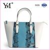 Classic Fashion Tote Handbag Shoulder Bag newest pictures lady handbag fashion