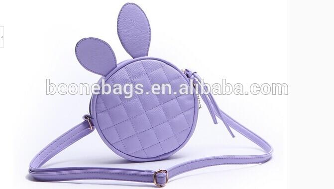 Unique Shaped Handbags Animal Shaped Handbags
