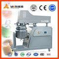 5-3000L coste - eficiente de la máquina de hacer queso a altamente versátil sistema