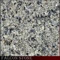 dessins pierre tombale monuments funéraires falcon