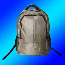 Outdoor Sport backpack Rucksacks, Promotional Backpacks, military backpack, hiking backpack, sports backpack, backpack bag whole