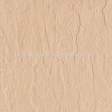 most popular and glood price ceramic tile decoration