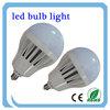 hot sale 2 years warranty high quality New design e14 gu10 led bulb 800 lumen
