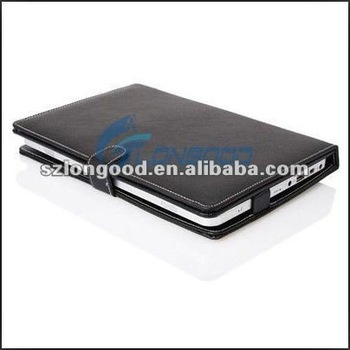"Hot 10.2"" Leather Tablet Case for ePad aPad iRobot with Keyboard"