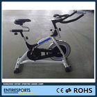 Top one spin bike / body fit spin bike / gym master spinning bike