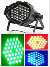 Alumium 3W 36pcs led par light youjizz com lesbian dildo party 0 2015