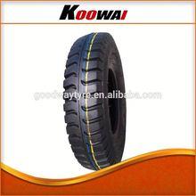 Popular Tube Motorcycle Tyre 130/90-15