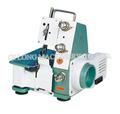Máquinasindustriais de costura manual máquina de costura overlock máquina fn2-7d