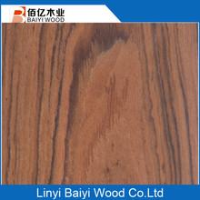 doors wood veneer rosewood