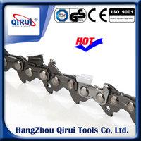 .325.058 professional saw chain