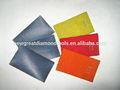 diamant galvanisch flexible folie diamant schleifpapier