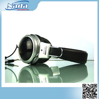 Alibaba China Supplier SM-IP163N Headset for Computer or PS2/PS3/PS4,stereo headset with long wire
