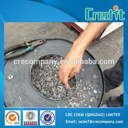 Best calcium carbide plant export calcium carbide for price/factory calcium carbide stone china